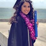 ariana graduation