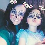 Snapchat-422080062