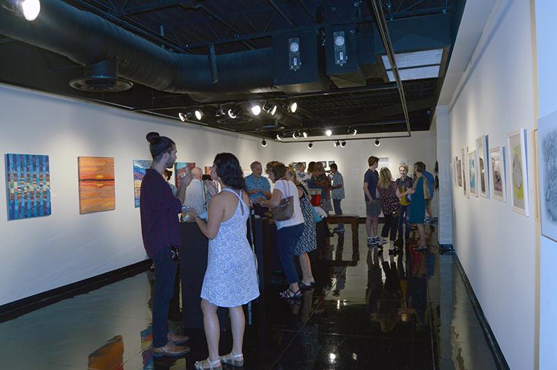 p-p-Art Center Open House-Artist-in-Residence-Program_0857