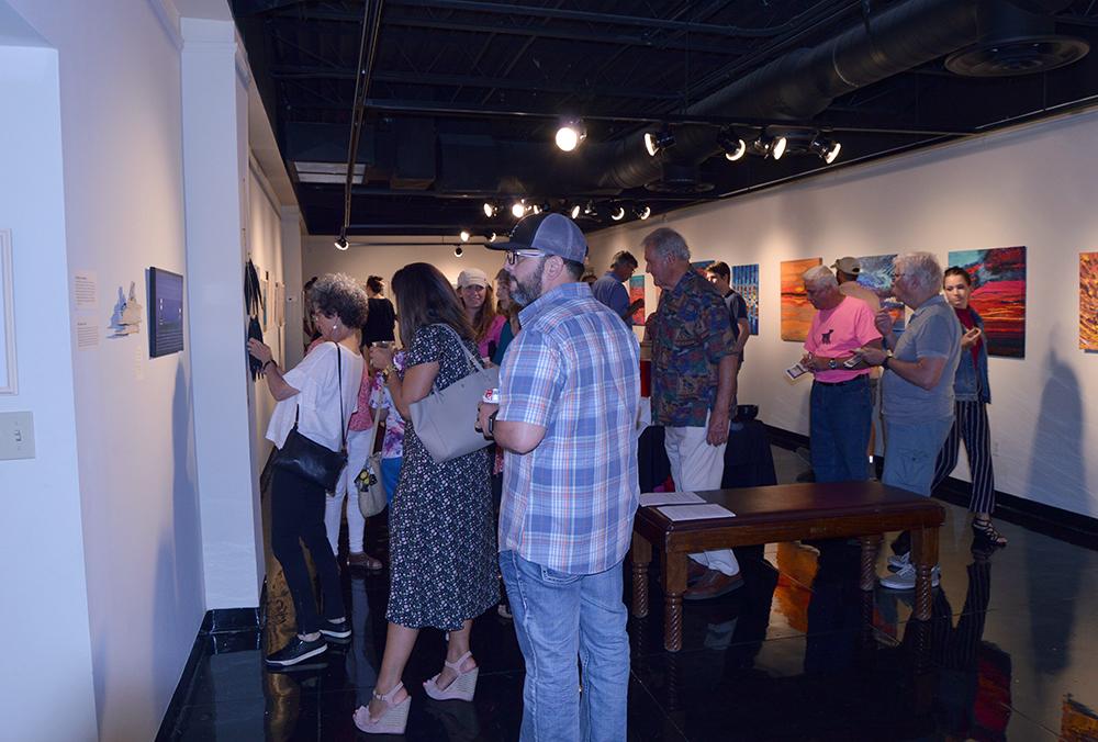 p-Art Center Open House-Artist-in-Residence-Program_0870