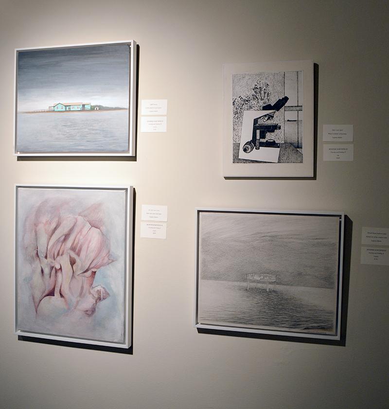 p-Art Center Open House-Artist-in-Residence-Program-4-works-Hartsfield_0871