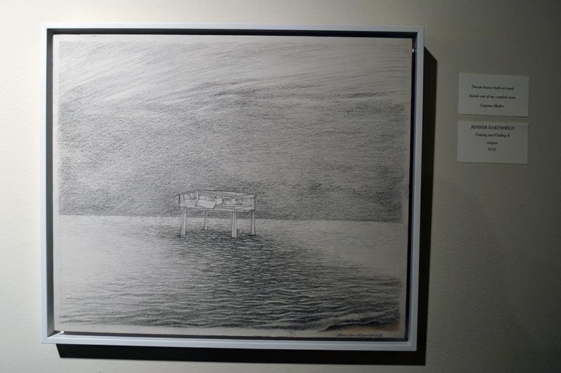 p-Art Center Open House-Artist-in-Residence-Program-Hartsfield-Fearing-Fading-2_0872