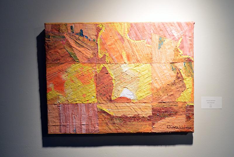 p-Art Center Open House-Artist-in-Residence-Program-Weiner-Yellow-Spectrum_0851