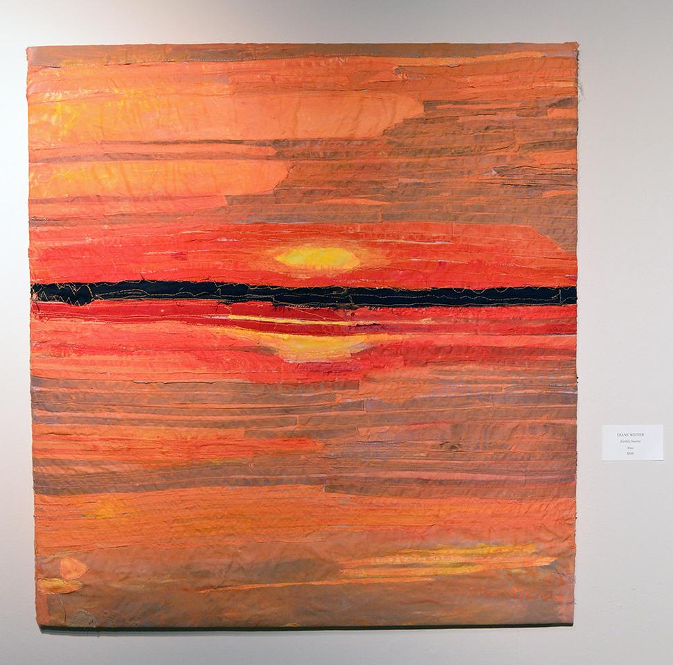 p-Art Center Open House-Artist-in-Residence-Program-Weiner-Earthly-Sunrise_0888