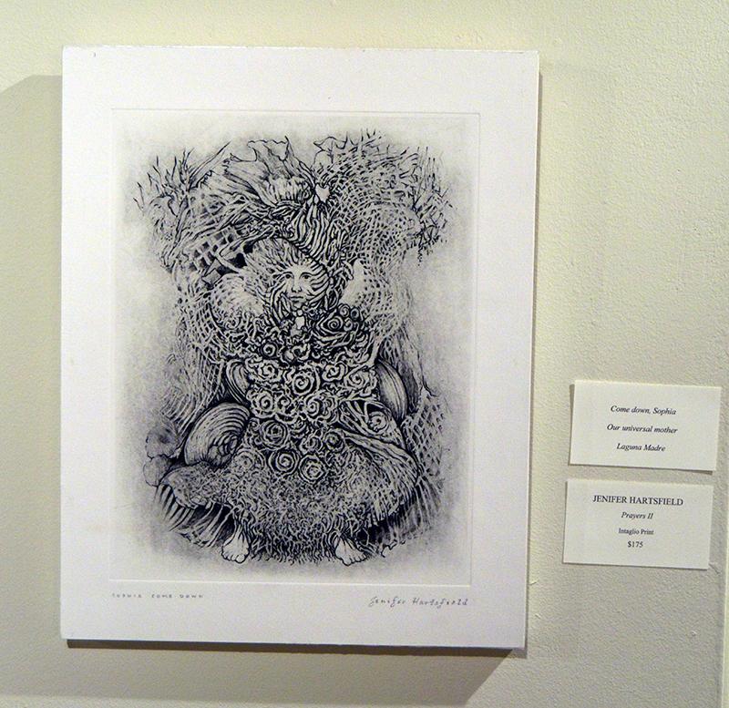 p-Art Center Open House-Artist-in-Residence-Program-Hartsfield-Prayers-2_0859