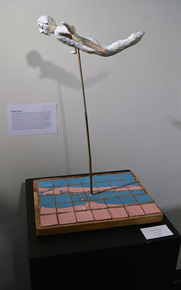 p-Art Center Open House-Artist-in-Residence-Program-Weiner-Flying-Man_0863