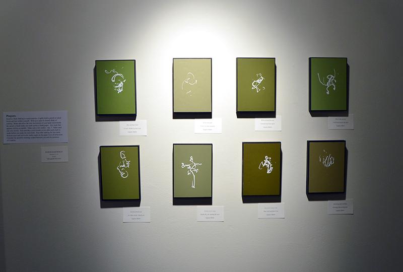 p-p-Art Center Open House-Artist-in-Residence-Program-Hartsfield-Prayers-1-8_0854