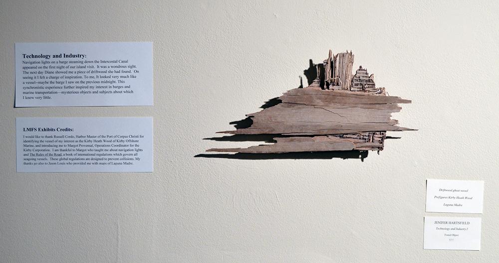 p-Art Center Open House-Artist-in-Residence-Program-Hartsfield-Technology-Industry-1_0878