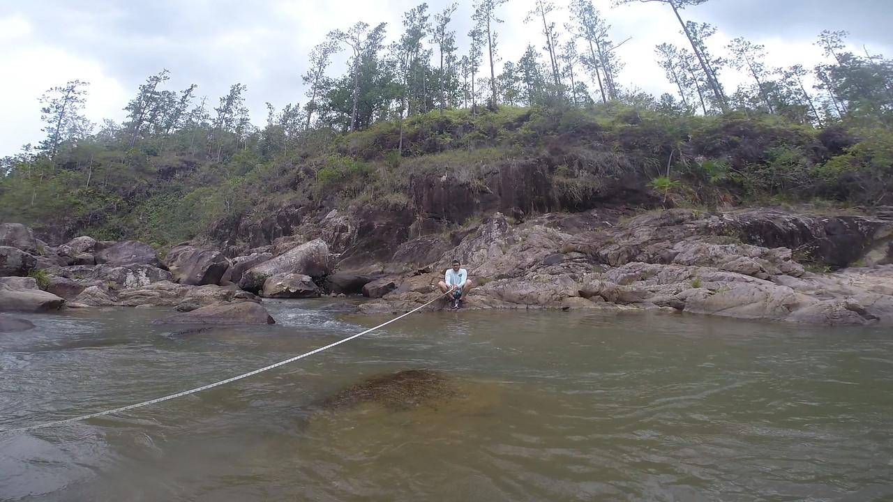 p12-Belize-Coral-Reef-Study-Abroad-Go-Pro-Hogan