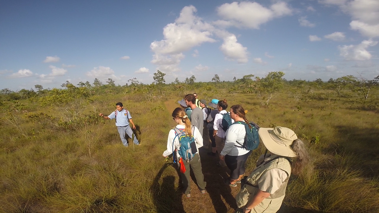 p2-Belize-Coral-Reef-Study-Abroad-Go-Pro-Hogan