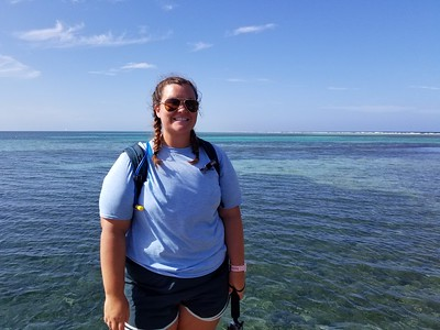 p-3Belize-Study-Abroad-Hogan-Coral-Reef-Ecology-Ashton-Parsley