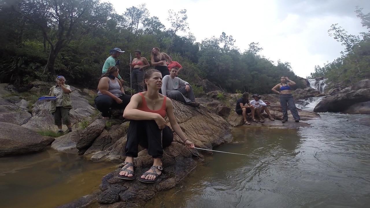 p13-Belize-Coral-Reef-Study-Abroad-Go-Pro-Hogan