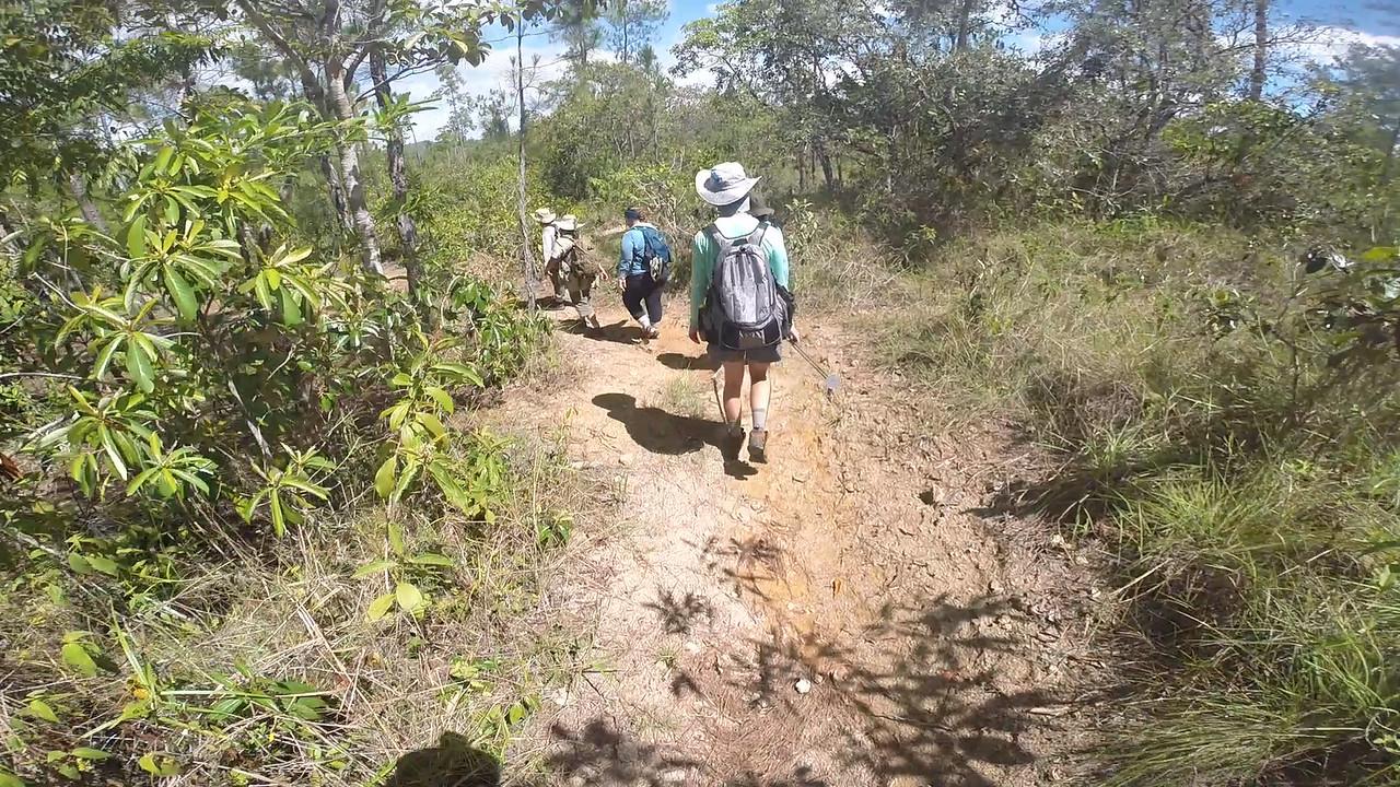 p10-Belize-Coral-Reef-Study-Abroad-Go-Pro-Hogan