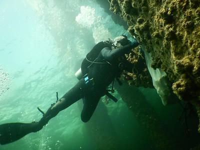 Diving_Samples