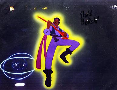 091 American Pop 1981 001C