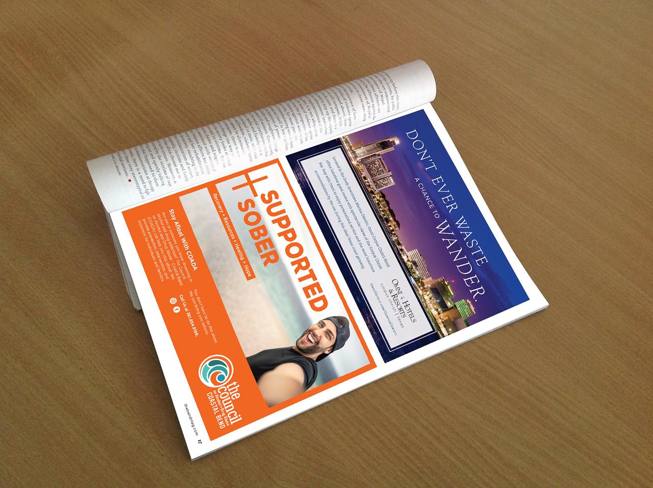 TheBendMag_Mockup_Half Page(2)_orange ad