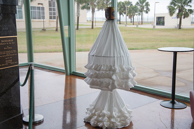 2019_1108-PACSculptures-PN-5254