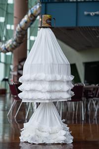2019_1108-PACSculptures-PN-5188