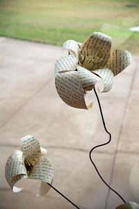 2019_1108-PACSculptures-PN-5233