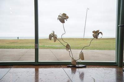 2019_1108-PACSculptures-PN-5247