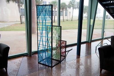 2019_1108-PACSculptures-PN-5243