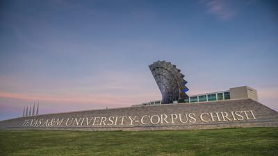 071615_campus-8170_23733466853_o