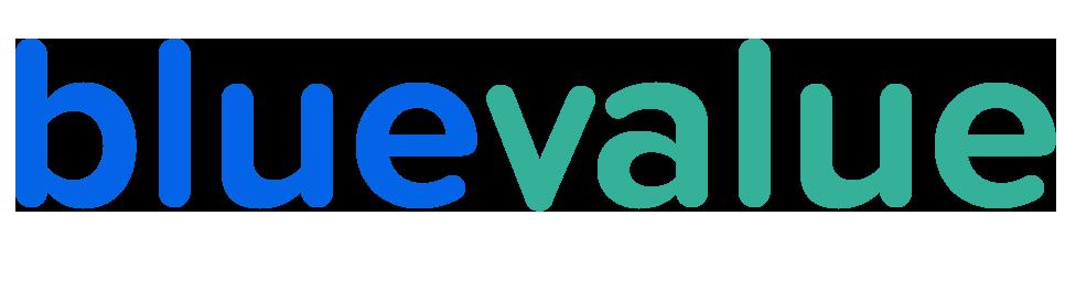 Logo_Full_Colour