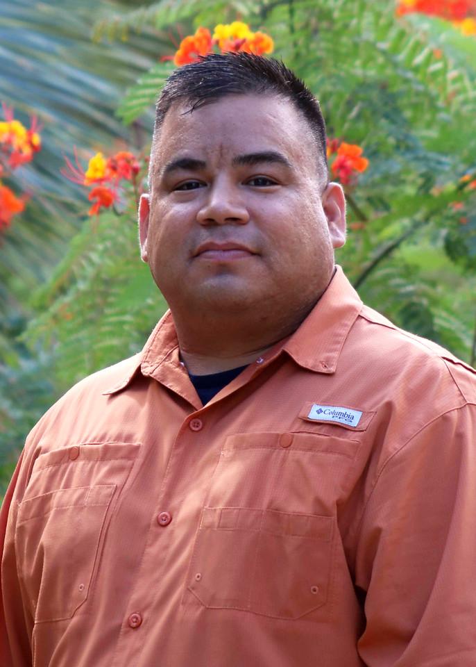 Bio_VasquezAntonio_IMG_6729