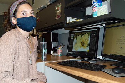 p-COSE-Biology-intern-Jordan-Rodriguez-Oct-2020