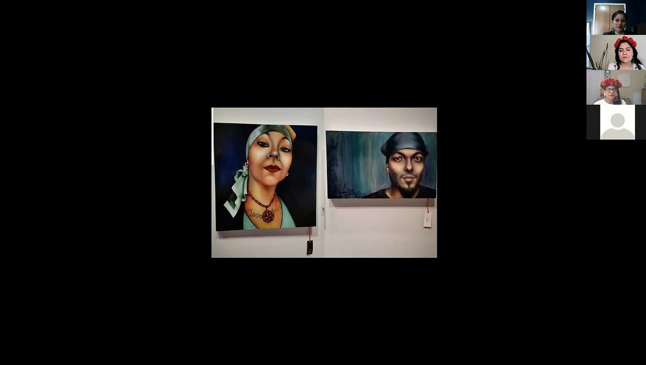 p-Las-Muralistas-Monica-Marie-Garcia-grad-pal-portraits