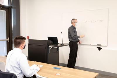 p-7RELLIS-Accounting-Outstanding-Graduate-Kaleb-Turner-Fall-2020