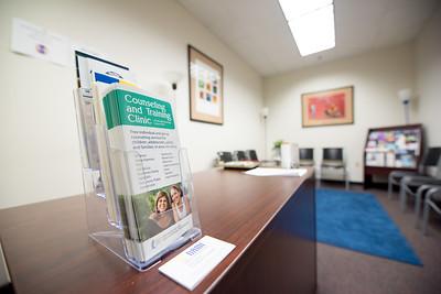 011117_CounselingTrainingClinic-9534