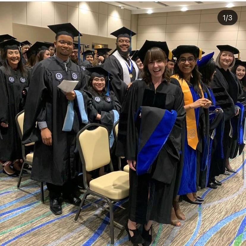 p-2Outstanding-Master-Education-Program-Award-SACES