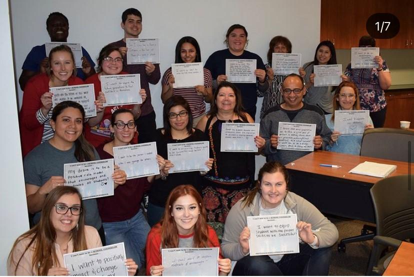 p-14Outstanding-Master-Education-Program-Award-SACES