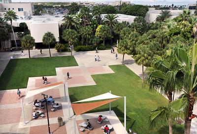 ci-courtyard-copy_7222926982_o