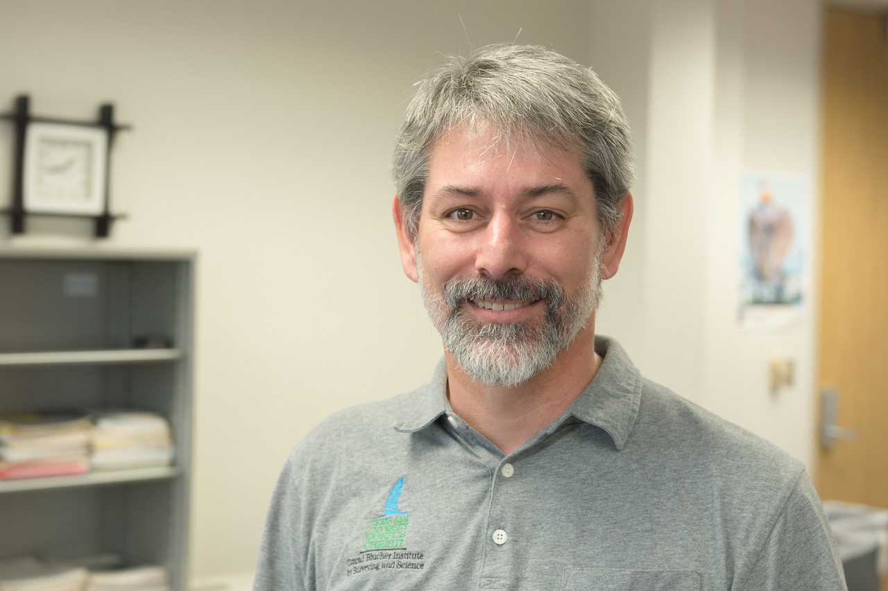 Dr. Philippe Tissot