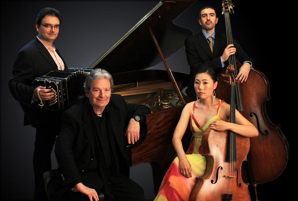 p-ziegler-classical-tango-quartet