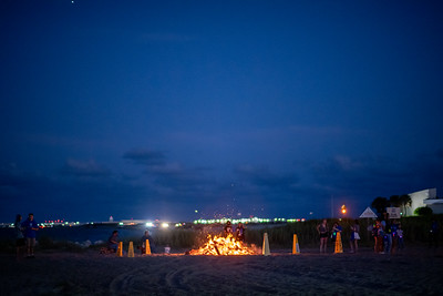 20210827_BeachBash-ED-5770