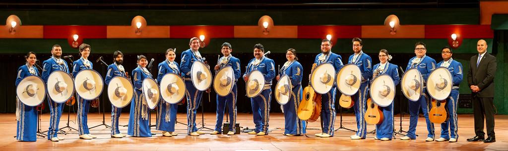 041018_Mariachi de la Isla Concert-