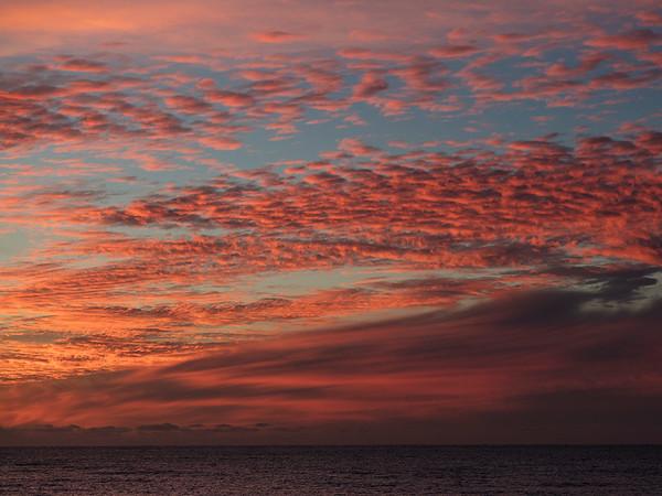 001  Captiva Sunset_001