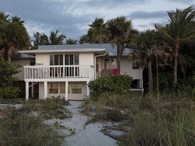 016  Beach House_001