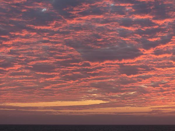 019  Captiva Sunset_003