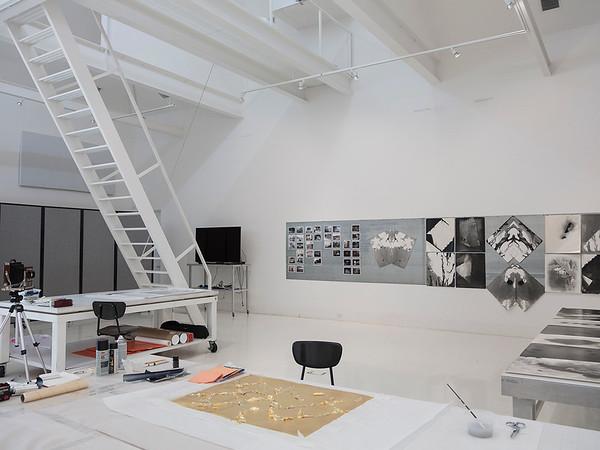 008  Garza-Cuen's RR Studio