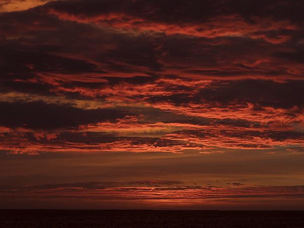 020  The Last RR Sunrise_010