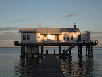 005  Fish House_001