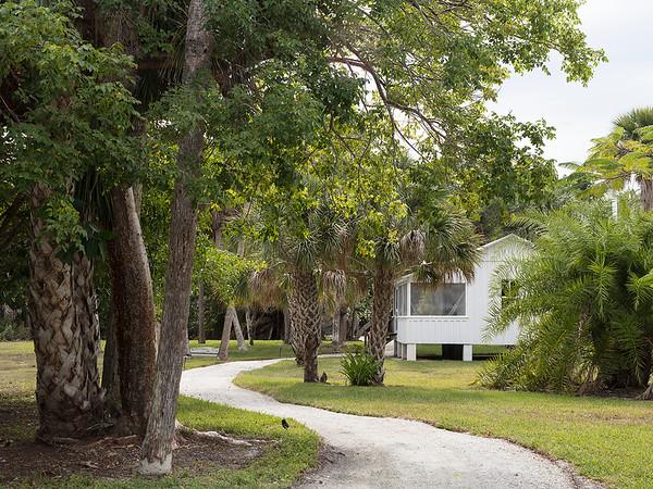 013  Waldo Cottage
