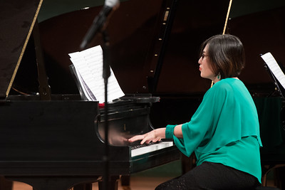 2018_0326-PianoWeek-4293