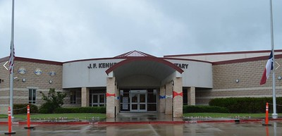 JFK Elementary