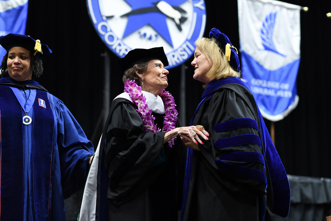 2019_0511-SpringCommencement-LowREs-0280