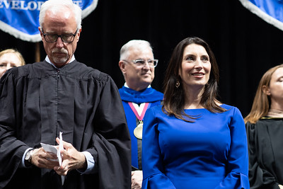 2019_0511-SpringCommencement-LowREs-0222